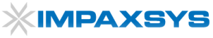 cropped-400x72_impaxsys_logo-1.png